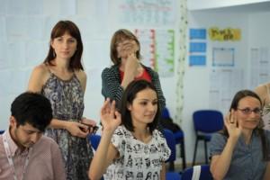leadership-summer-academy-nestworking-cu-cristina-mada-ivona-si-teofil